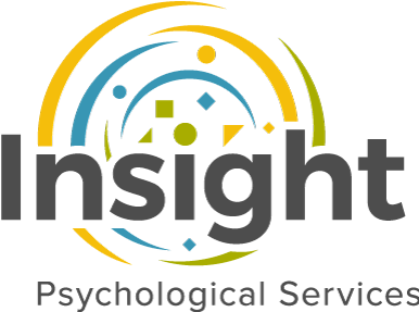 Insight Psychological Services